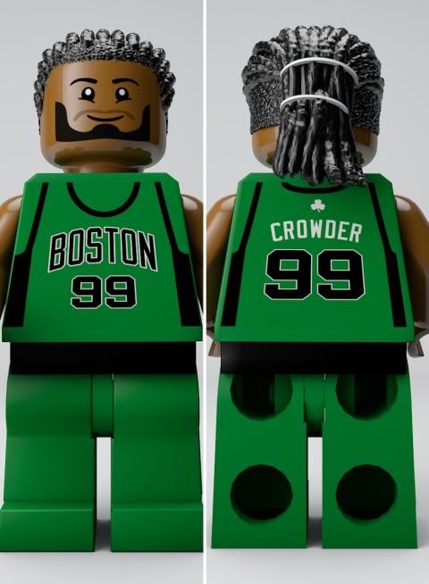 BOS-CROWDER-HAIR
